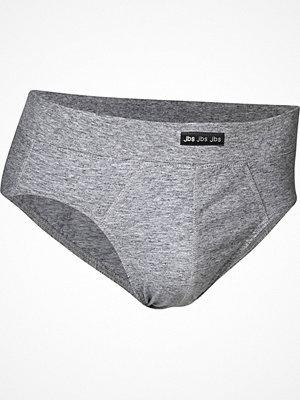 JBS Classic Brief 900-66 Grey