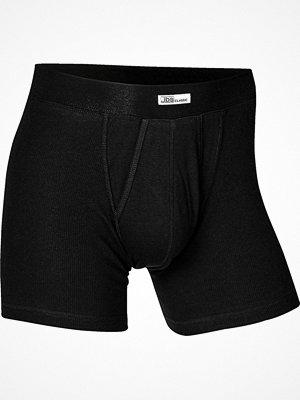 JBS Classic Tights 390-46 Black