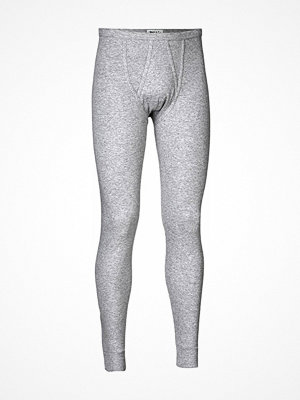 JBS Basic Long Johns Grey