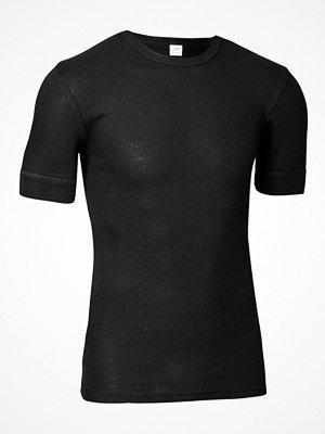 JBS Classic T-shirt Black
