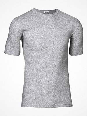 JBS Basic T-shirt Grey