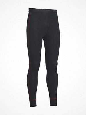 JBS Proactive Long Johns Baselayer 414-21 Black