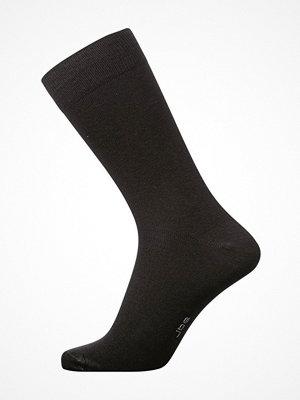 JBS Socks Black