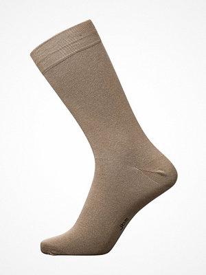 JBS Socks Sand
