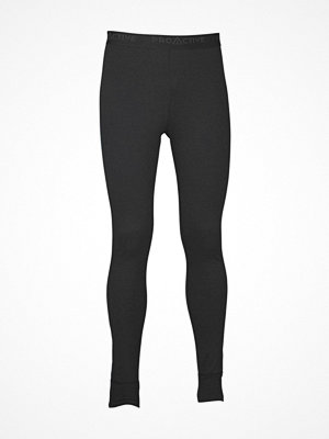 JBS Proactive Long Johns Baselayer 426-21 Black