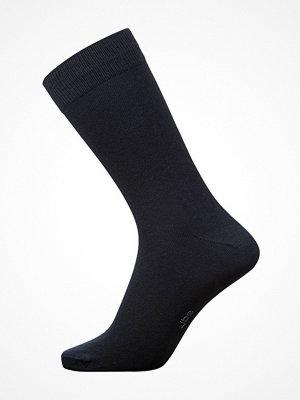 JBS Socks Navy-2