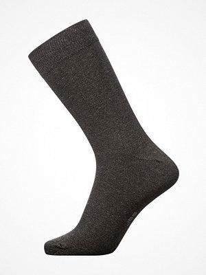 JBS Socks Darkgrey