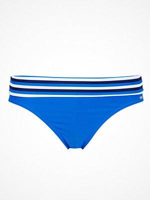 Abecita Holiday Folded Brief Blue