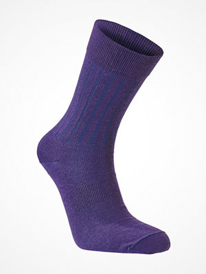 Seger Everyday Wool ED 1 Lilac