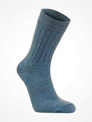 Seger Everyday Wool ED 1 Blue