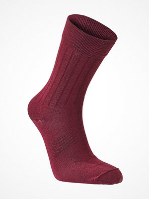 Seger Everyday Wool ED 1 Wine red