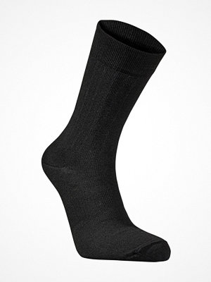 Seger Everyday Wool ED 1 Black