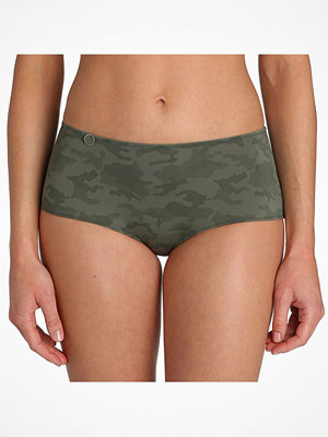 Marie Jo Tom Shorts Green