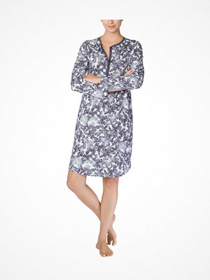 Calida Jodie Nightdress Floral