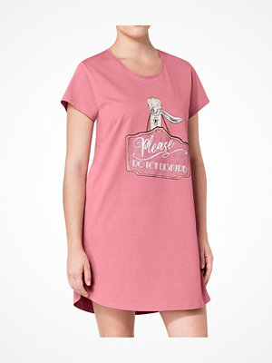 Triumph Everyday Nightdress NDK 01 Ancientpink