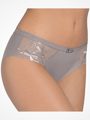 Triumph Sexy Angel Spotlight Hipster Warmgrey