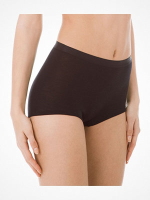Calida True Confidence Panty Black