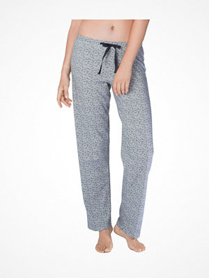 Calida Favourites Trend Pants 29328 Pattern-2