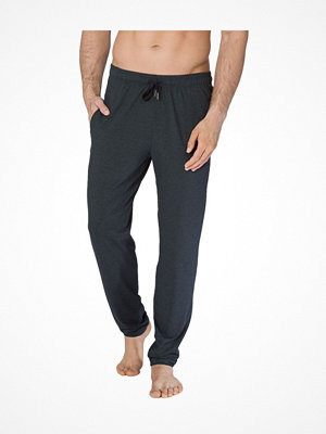 Calida Remix Basic Function Pants Darkgrey