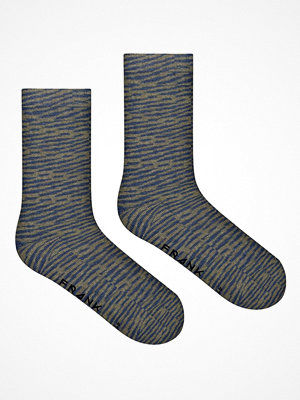 Frank Dandy Bamboo Socks Darkgreen