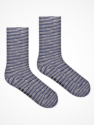 Frank Dandy Bamboo Socks Grey