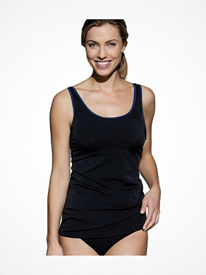 Miss Mary of Sweden Miss Mary Tankini 9119 Black