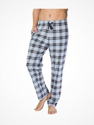 Pyjamas & myskläder - Calida Remix Pants Pattern-2