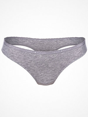 Tommy Hilfiger Modern Classic Thong Grey