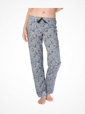 Calida Favourites Trend Pants 29220 Pattern-2