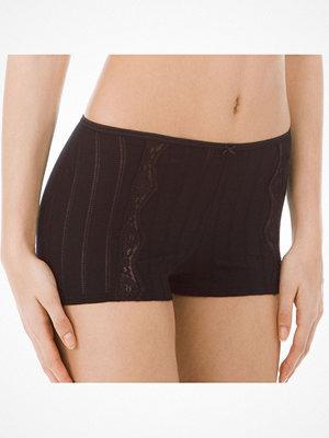Calida Etude Toujours High-Waist Panty Black