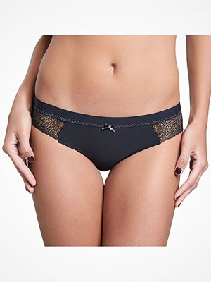 Chantelle Le Marais Brief Black