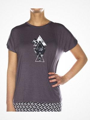Femilet Lima T-shirt 17 Warmgrey