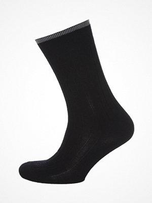 Strumpor - Tiger of Sweden Kempston Wool Socks Black
