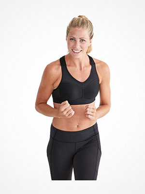 Swemark Swemark Activate Sports Bra Black