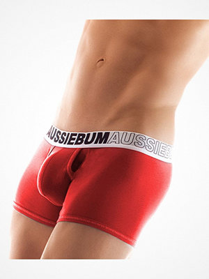 aussieBum AussieBum EnlargeIT Hipster Red