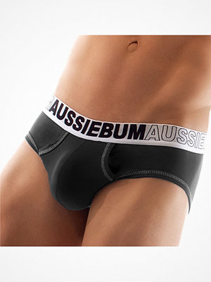 aussieBum AussieBum EnlargeIT Brief Black