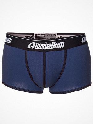aussieBum AussieBum LockerBoy Hipster Navy
