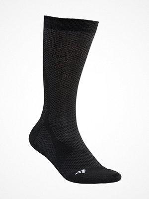 Strumpor - Craft Warm Mid Sock Black