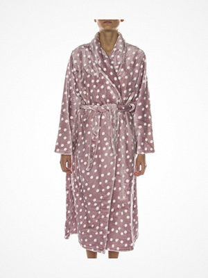 Morgonrockar - Damella 92208 Robe Lightpink