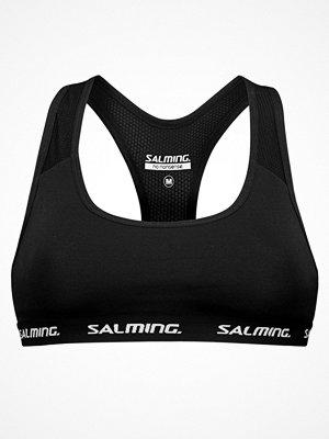 Salming Melina Comfort Bra Black