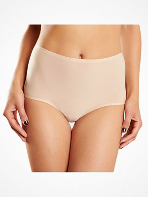 Trosor - Chantelle Soft Stretch Panties Skin
