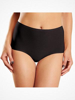 Chantelle Soft Stretch Panties Black
