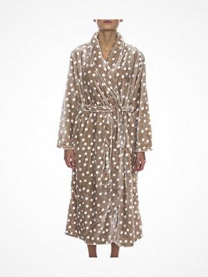 Morgonrockar - Damella 92208 Robe Nougat