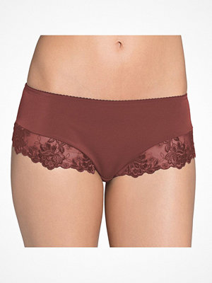 Trosor - Triumph Sexy Angel Hipster Darkred