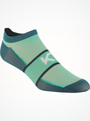 Kari Traa Tillarot Sock Bluegreen