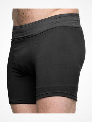 Kalsonger - Houdini Sportswear Houdini Men Alpha Boxer Black