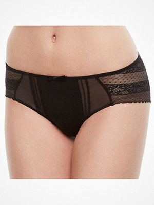 Passionata Embrasse Moi Hipster Black