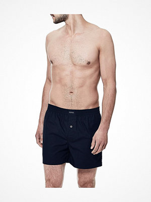 Bread and Boxers Boxer Short Darkblue