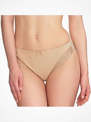 Fantasie Rebecca Lace Brief Sand