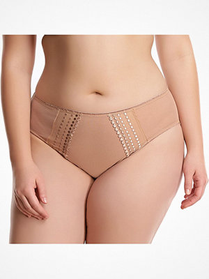 Elomi Matilda Brief Beige